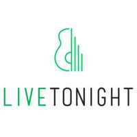 LiveTonight
