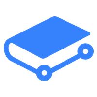 GitBook
