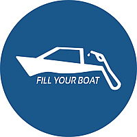 Fill Your Boat