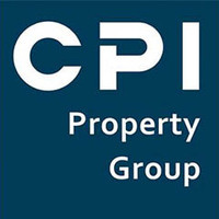 CPI Property Group