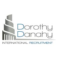 Dorothy Danahy