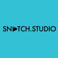 SNATCH Studio