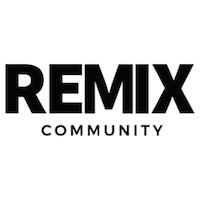 REMIX COMMUNITY