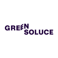 Green Soluce
