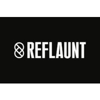 Reflaunt