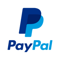 PayPal France