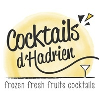 Cocktails D'Hadrien