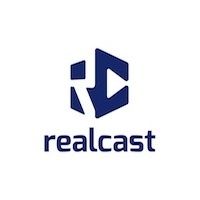 Realcast