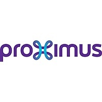 Proximus Luxembourg