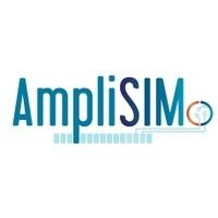 Ingénieur simulation numérique pour service web de modélisation  environnementale