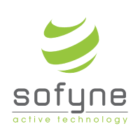 Sofyne Active Technology