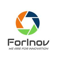 Forinov