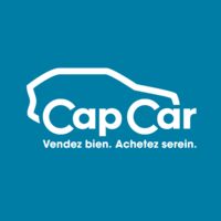 CapCar (ex-Kyump)