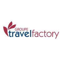 Groupe TRAVELFACTORY