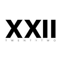 XXII GROUP