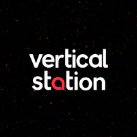 Vertical Station