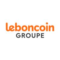 Leboncoin Photos Vidéos Recrutement