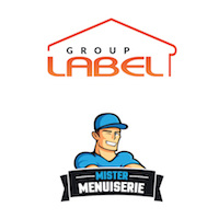 Group-Label - Mistermenuiserie.com