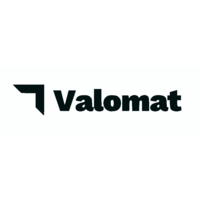 VALOMAT