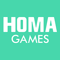 BidMotion / Homa Games