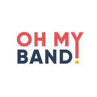 OH MY BAND !