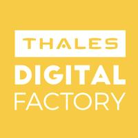 Thales Digital Factory
