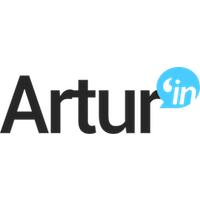 Artur'In : photos, vidéos, recrutement