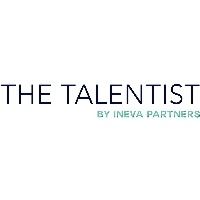 The Talentist