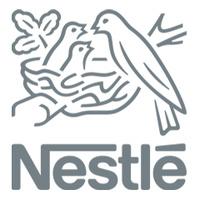 Nestlé centrála - Nestlé