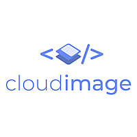 Cloudimage