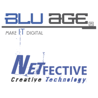 Netfective Technology