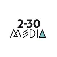 2-30 Media