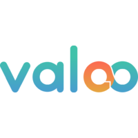 Valoo