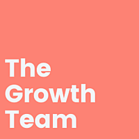The Growth Team