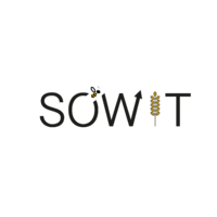 SOWIT