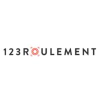 123Roulement
