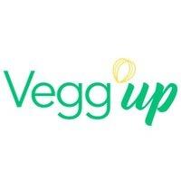 Vegg'up