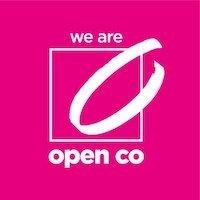 OpenCommunities