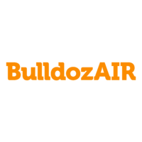 BulldozAIR
