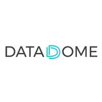 DataDome