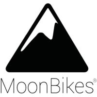 MoonBikes