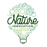 Nature Innovation