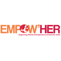 Empow'Her