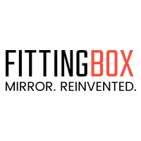 FITTINGBOX