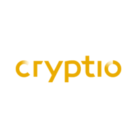 Cryptio