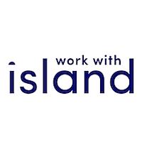 Work With Island
