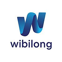 Wibilong