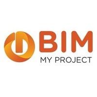BIM My Project