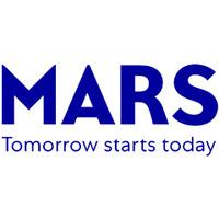 Mars Czech