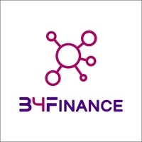 B4Finance